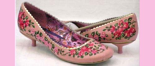 marie-antoinette-shoes