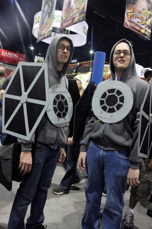tie-fighter-guys