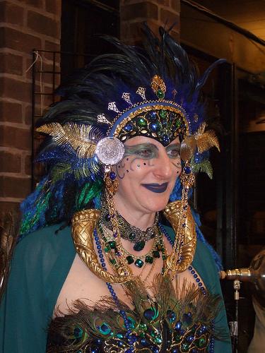balticon-feather-lady-closeup-2008-catface3