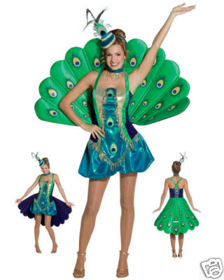 commercial-peacock-costume-soccerbratx2