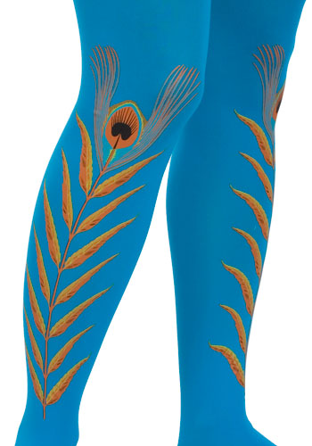 peacock-feather-tights-modcloth