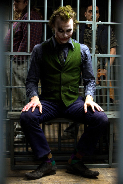 joker-in-jail