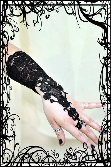 arm-lace-gauntlet-tombo-designs
