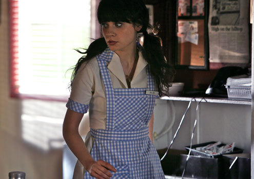 dg-in-waitress-outfit