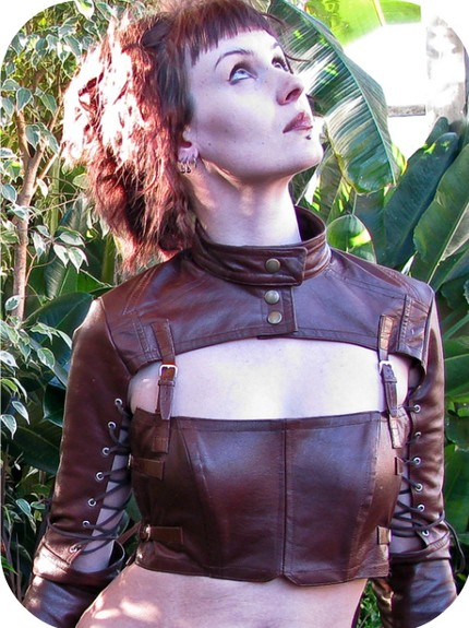 leather-bodice-steampunk-etsy