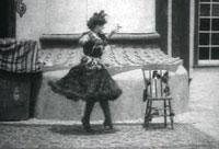 princess-rajah