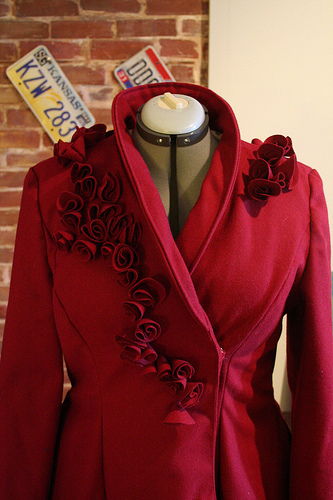 red-rose-coat