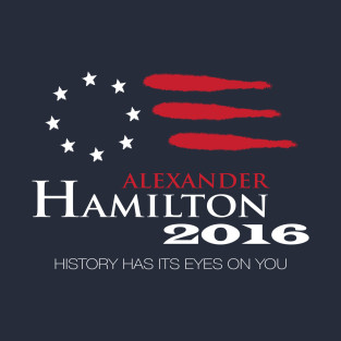 a-ham-2016-t-shirt