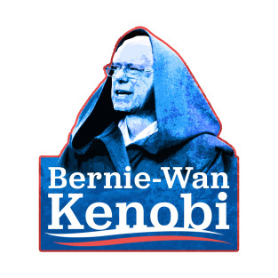 bernie-kenobi-2016-t-shirt