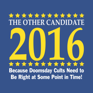 doomsday-cult-2016-t-shirt