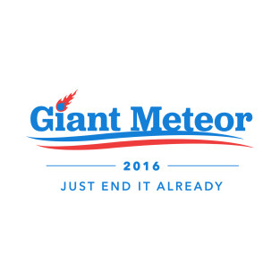 giant-meteor-2016-t-shirt