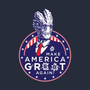 groot-2016-t-shirt