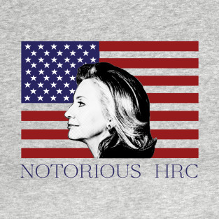 notorious-hrc-t-shirt